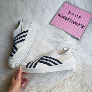 adidas Zapatillas 882Zapatillas adidas   c7d60d1 - grind.website